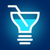 app-drinkadvisor