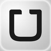 app-uber