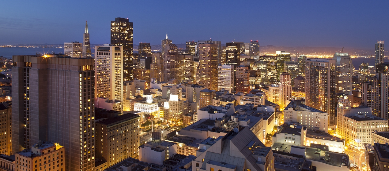 How To Get Best Hotel Rates In San Francisco? Winsor Hotel