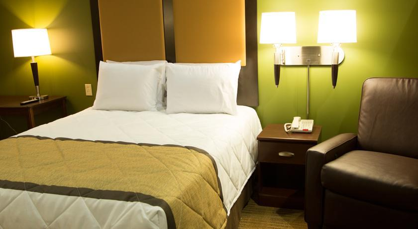 Hotel Rooms San Francisco Union Square