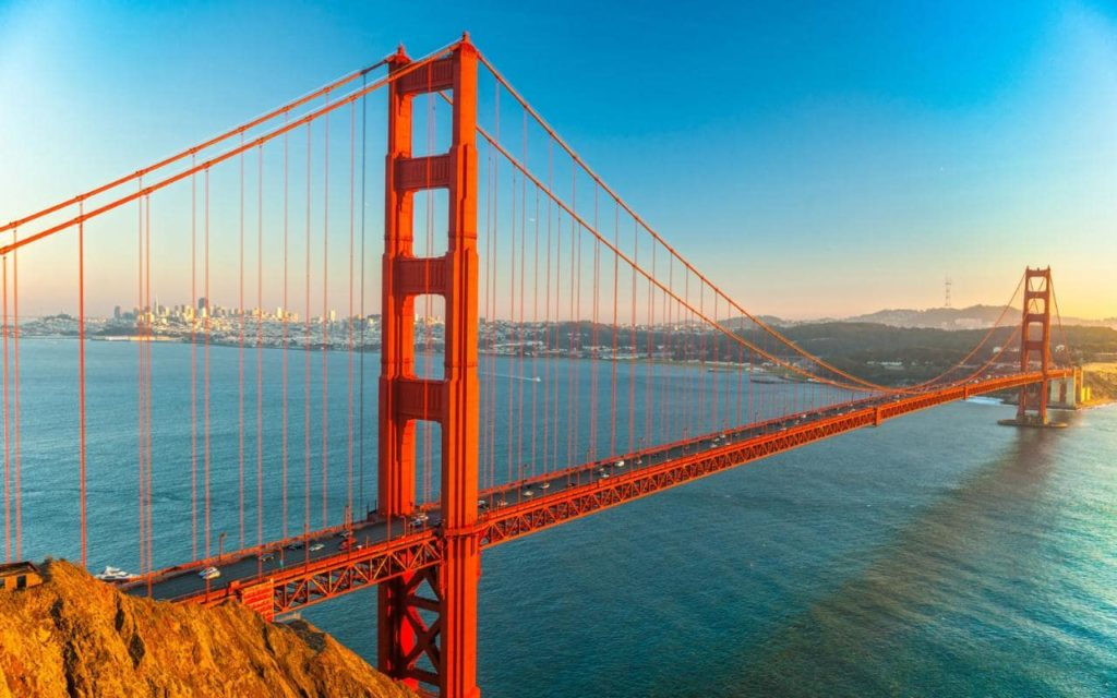 How to Pick the Right Hotel in San Francisco for Senior Travelers?